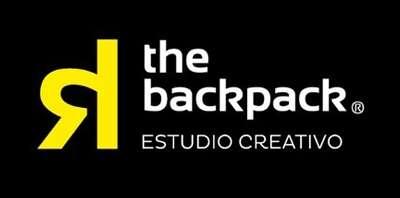 the backpack estudio creativo